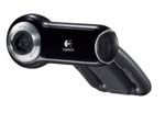 HD-quality 2-megapixel webcam
