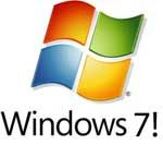 windows 7 logo Utilitati Windows 7 deblocate