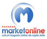 marketonline_logo