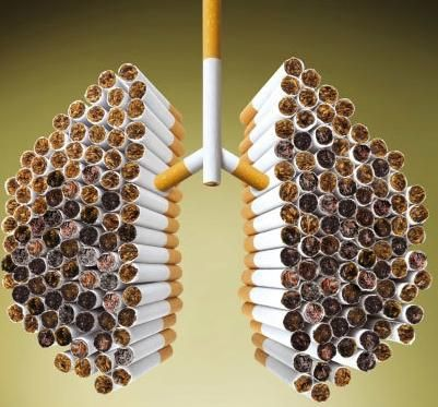 smoker_lungs