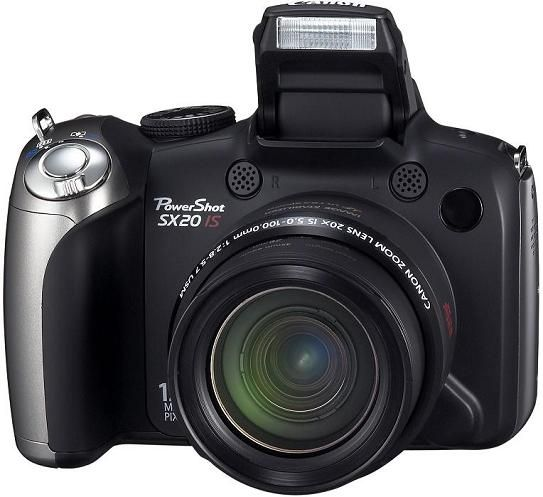 Canon_SX20_IS