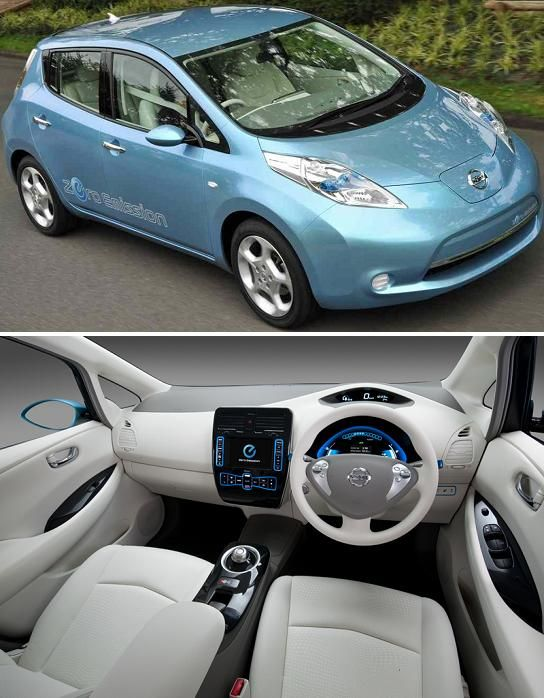 Nissan_Leaf_Ev
