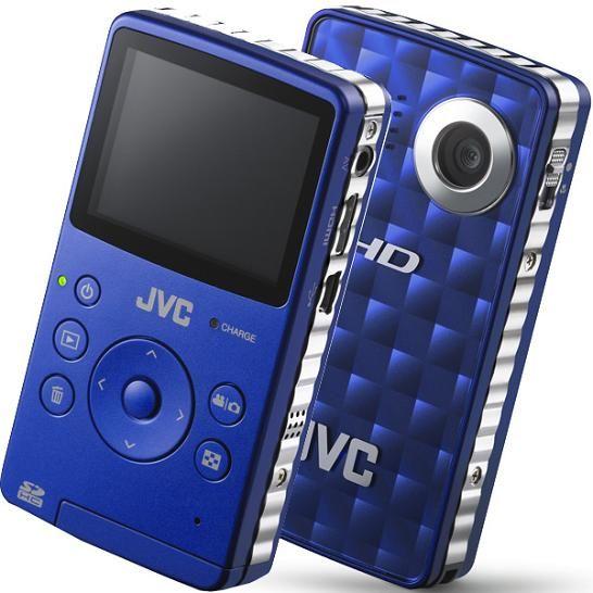 JVC_Picsio_GC-FM1