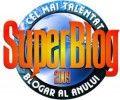 superblog2009