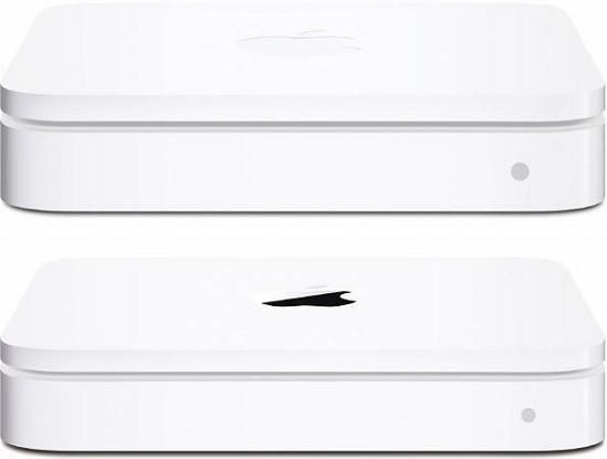 Apple_AirPort_Extreme_Base_Station_Time_Capsule