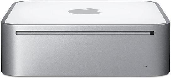 Apple_Mac_Mini_10-09