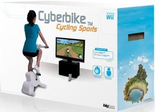 Nintendo_Wii_Cyberbike_box
