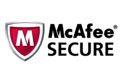 Backup online de la McAfee