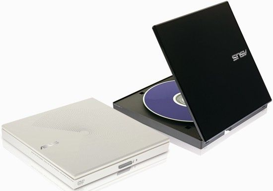 Asus_DVD-RW