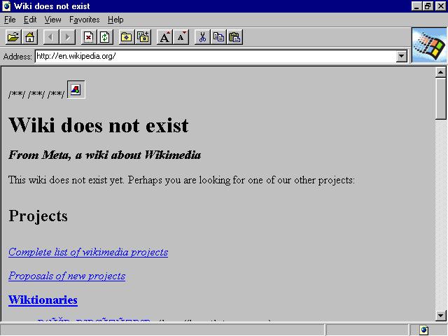 Microsoft va renunta la Internet Explorer