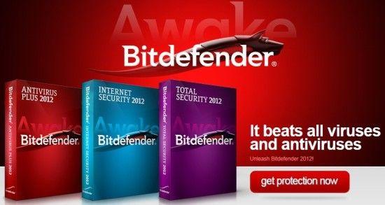 Bitdefender_2012