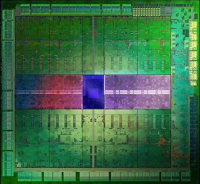 nVidia Kepler nVidia lanseaza GeForce GTX 680