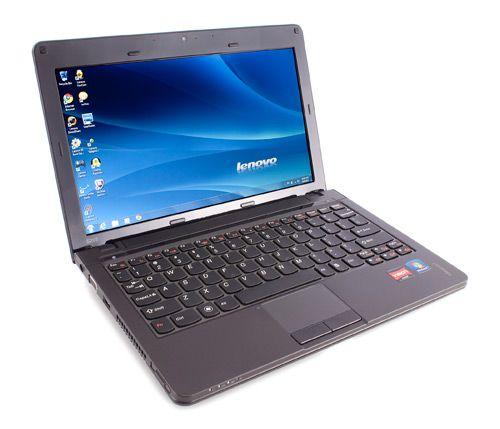 lenovo ideapad s205 Lenovo IdeaPad S205 review