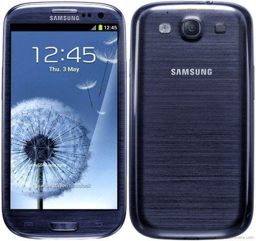 samsung i9300 galaxy s iii ofic 500x472 Samsung Galaxy S3: specificatii, pret