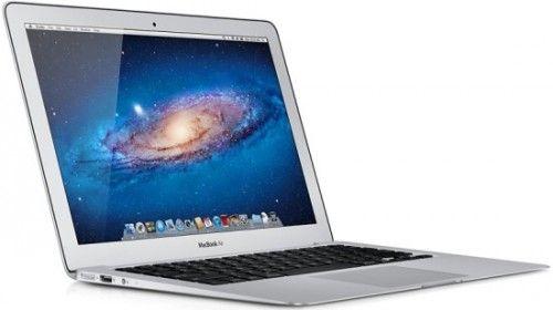 Apple_MacBook_Air_5