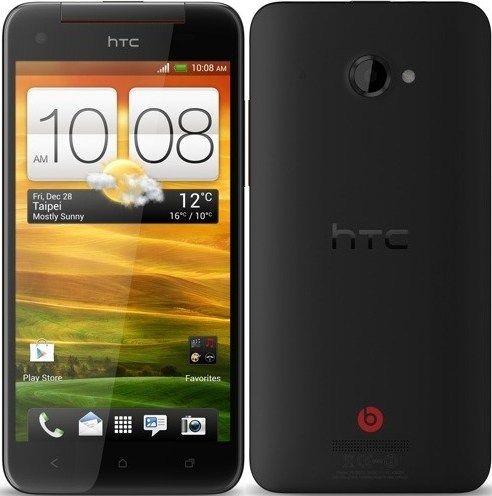HTC_Butterfly