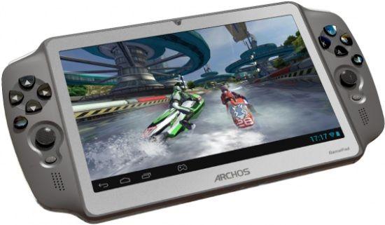 (P) Timp liber: jocuri online cu masini