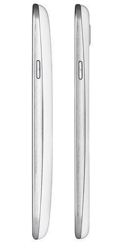 Grosime-Samsung-Galaxy-S-III-cu-bateria-extinsa.jpg