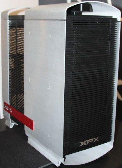 XFX se apuca de carcase XFX_AiX