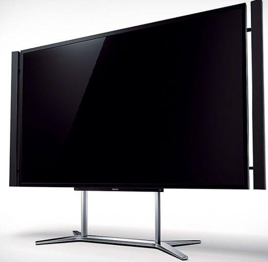 sony-4k-tv-xl