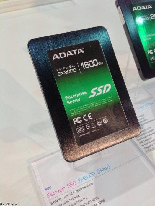 Adata-SX2000-1600-GB-SSD