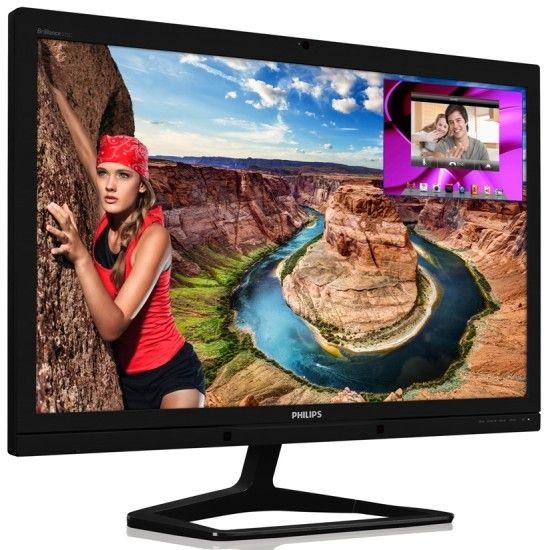 Monitor-Philips-272C4QPJK_3