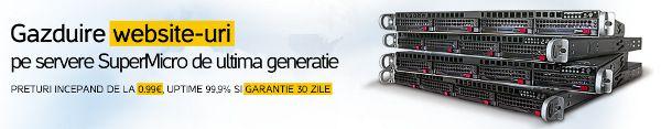 namebox-gazduire-shared-ssd-ieftin