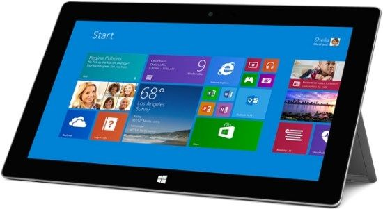 Microsoft_Surface_2