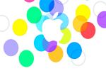 lansare-apple-10-septembrie