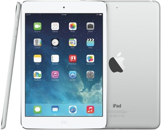Apple_iPad_Mini_2