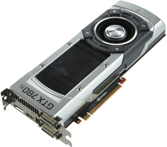 nVidia_GeForce_GTX_780_Ti.jpg