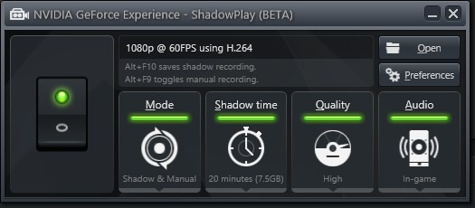 nVidia_Shadowplay.jpg