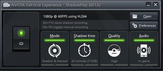 nVidia_Shadowplay.jpg