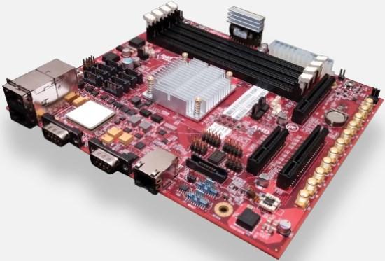 AMD_Opteron_A1100_Group_Hug