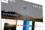 LG_WebOS_SmartTV