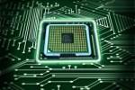 Microchip_SoC_CPU