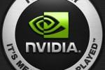 nVidia_Forceware_drivers_TWIMTBP