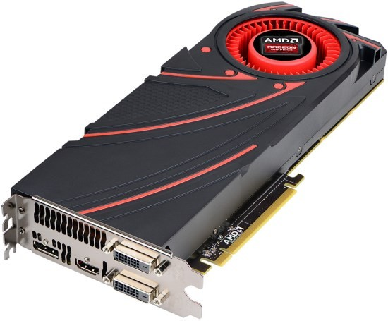AMD_Radeon_R9_280