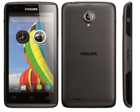 philips.xeniumw6500