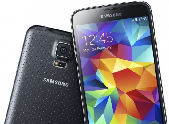 Samsung-Galaxy-S5-Official
