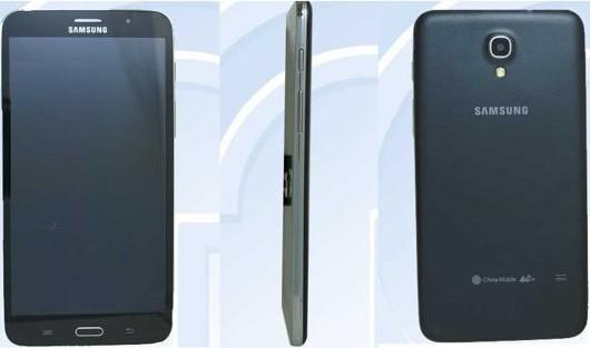 Samsung_SM_T2558