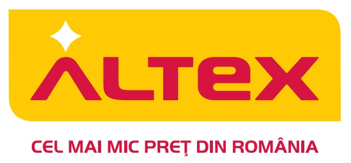 Altex Black Friday 2016: catalogul de reduceri