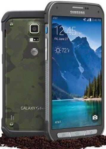 Samsung_Galaxy_S5_Active