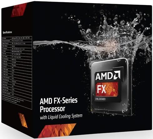 AMD_FX-9590_Asetek_water_cooling