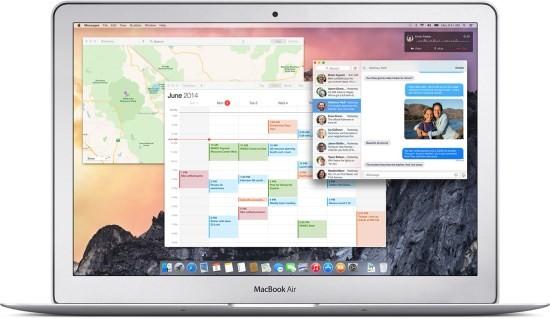 Mac-urile lovite de virus