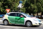 Google_Maps_Opel_Astra