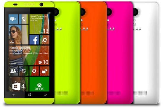 blu-5-inch-windows-phone-story