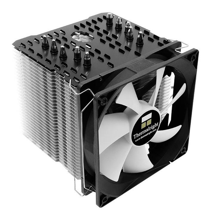 Recomandari coolere pentru PC