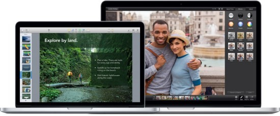 China interzice produsele Apple