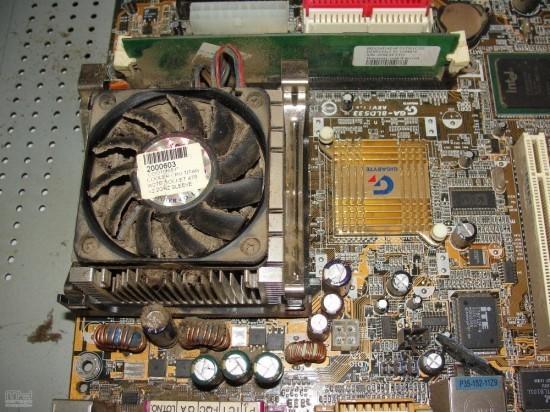DSC07207